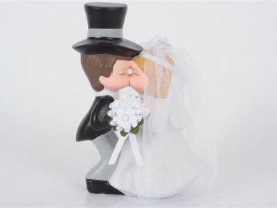 bruidspaar 5 speels