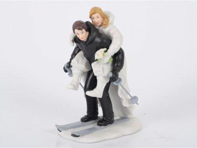 bruidspaar 8 skien