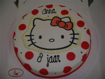 fantasie taart 3_
