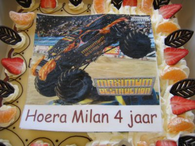 monsterjam logo